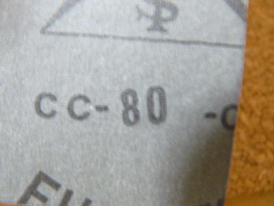 P1040756